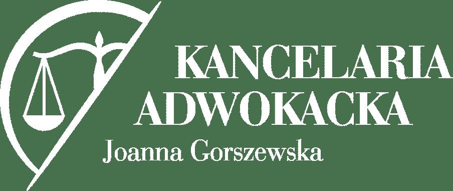 Adwokat Gdynia