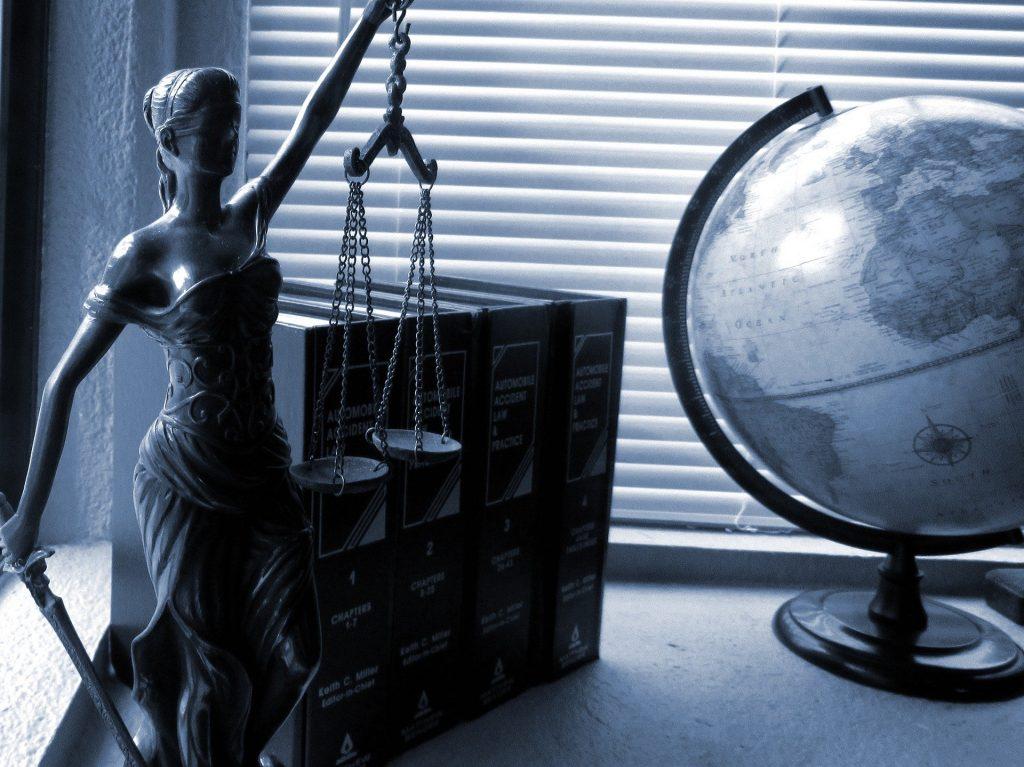 rzetelny adwokat rozwody gdynia specjalizuje się w prawie rodzinnym